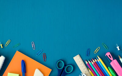 Back to School 2021: The Top Stocks to Consider Now