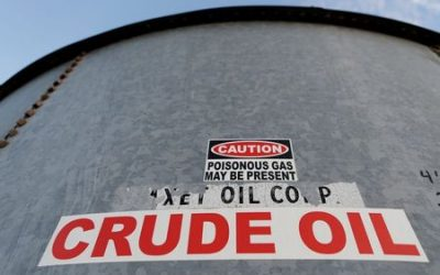 Oil piles on losses following OPEC+ deal to boost supply, rising COVID cases