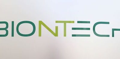 BioNTech strengthens cancer therapy expertise with U.S. acquisition