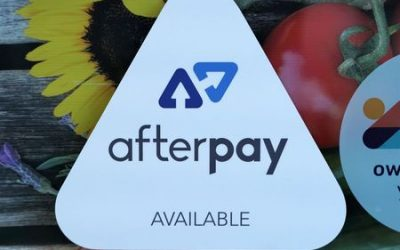 Afterpay begins trial run of 'Money' application, to launch in October