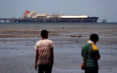 Papua New Guinea-focused Oil Search rebuffs $6.5 billion Santos bid