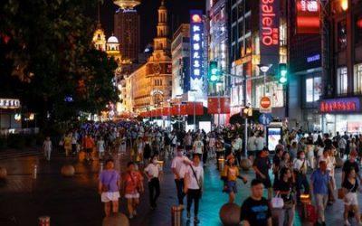 ADB trims developing Asia's 2021 economic growth forecast to 7.2%