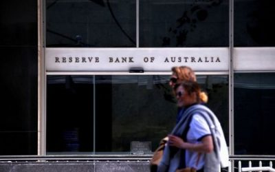 Australia's central bank may reverse policy taper decision – economists