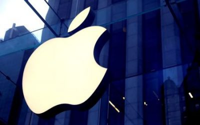 Apple to delay office returns to October – Bloomberg News