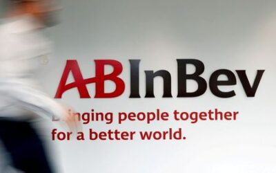 AB InBev sues Constellation again, this time over Modelo beer