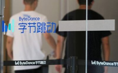Not my pay! Some tech workers bemoan China's crackdown on compulsory overtime