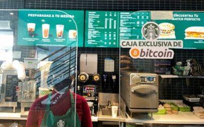 El Salvador's world-first adoption of bitcoin endures bumpy first day