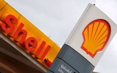 Shell weighs 'jab or job' policy for employees -document