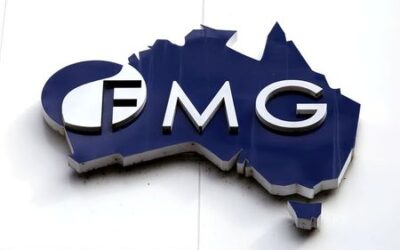 Fortescue sets up new mining pact with Aboriginal group