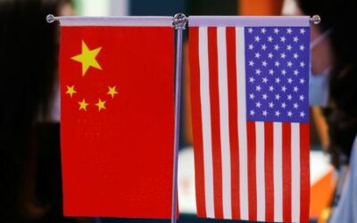 China extends tariff exemptions on 81 products from U.S