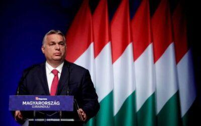 Access to single market key to Hungary's EU membership – Orban
