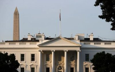 White House warns hitting debt limit could cause recession