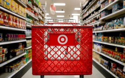U.S. consumer sentiment steadies in September after August plunge -UMich