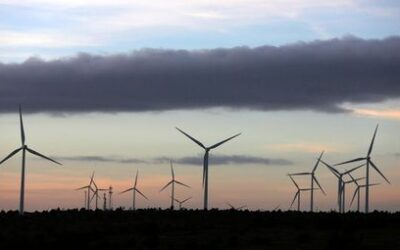 Analysis-Europe's power firms locked out of record price bonanza