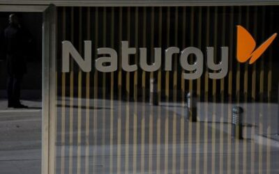 Naturgy's main shareholders not selling, although IFM bid is 'reasonable' -board