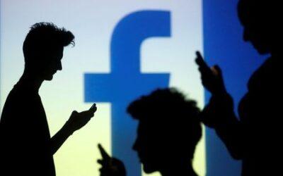 Facebook spent over $13 billion on safety, security since 2016