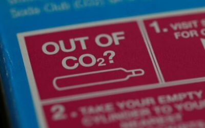 Explainer: Why a crisis over power prices caused panic about CO2 supplies