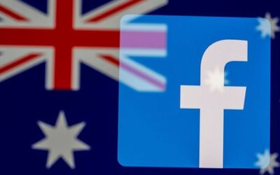 Facebook wraps up deals with Australian media firms, TV broadcaster SBS excluded