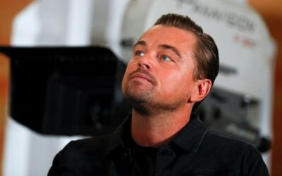 DiCaprio invests in cultivated meat start-ups Mosa Meat, Aleph Farms