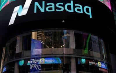 Media SPAC led by former CBS chief begins trading on NASDAQ