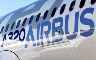 Airbus to test shape-shifting 'extra performance wing'