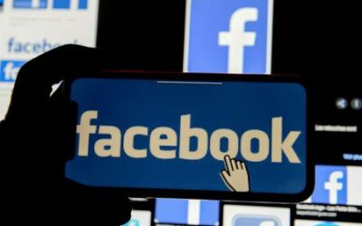 Facebook warns it is 'underreporting' iOS ad results amid Apple privacy changes