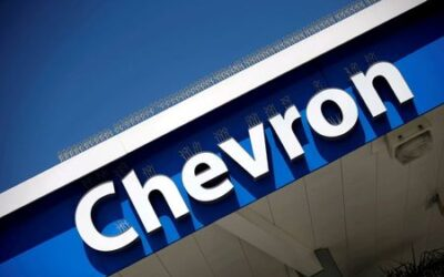 Exxon, Chevron conceal payments to some governments -watchdog