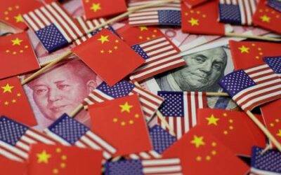 USTR seeks public comment on tariff exclusions for 549 Chinese import categories