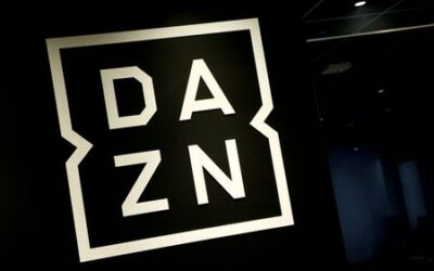 Italian watchdog calls on DAZN to fix Serie A live streaming problems