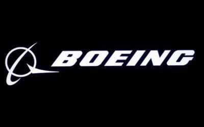 U.S. telecom regulator circulates Boeing satellite plan for approval