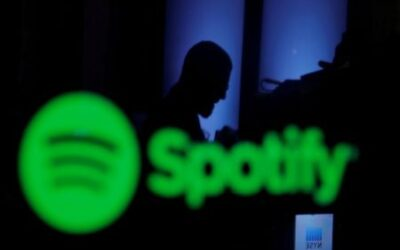 Music streamers turn to telcos to make Africa pay