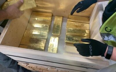 Exclusive-Banks prepare to scrap LME gold and silver contracts, sources say