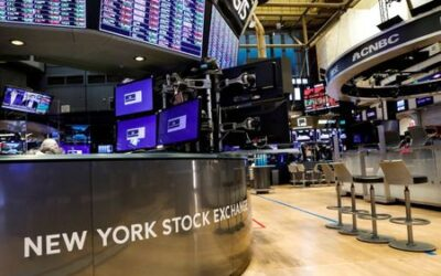 Equity, bond funds see inflows as markets hit rough patch – BOFA