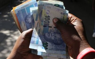 South African inflation risks skewed to upside in coming months: Reuters poll