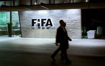 FIFA to expand gaming and e-sports portfolio