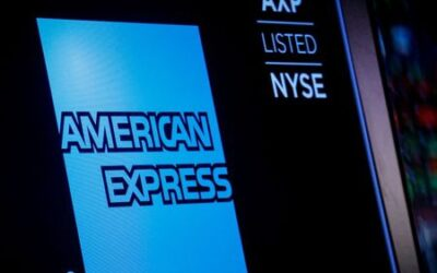 AmEx employees can work from anywhere for up to 4 weeks a year – memo