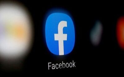 Facebook to pay up to $14.25 million to settle U.S. employment discrimination claims