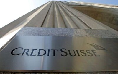 Credit Suisse to pay $475 million to resolve Mozambican scandal charges