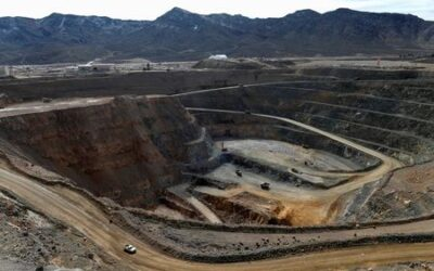 U.S. needs more mines to boost rare earths supply chain, Pentagon says