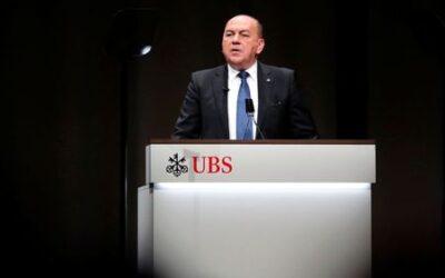 UBS's Weber centre stage as Santander-Orcel court battle resumes