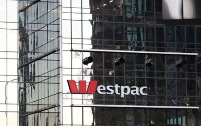 Westpac to launch zero-interest digital card with young consumers in focus