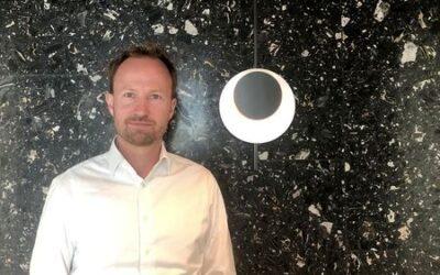 Exclusive: EQT seeks 4 billion euros for Polman-advised impact-driven fund