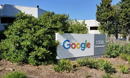 Google to lay out new features to keep users clicking after lockdown