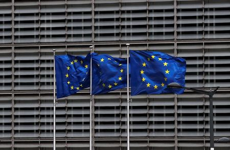 EU proposes unified corporate tax regime fit for 21st century