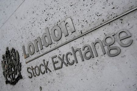 Global shares rise as Fed-induced jitters ease
