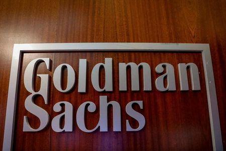 U.S. Supreme Court tosses class action ruling against Goldman Sachs