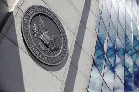 U.S. SEC seeks information from SolarWinds clients in cyber breach probe