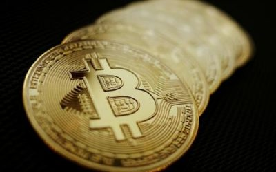 Bitcoin sees sixth straight week of outflows -CoinShares