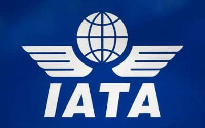 Airline body IATA to open Saudi office but denies it will be regional HQ